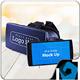VR &  Mobile Mock Up V.1 广-Graphicriver中文最全的素材分享平台