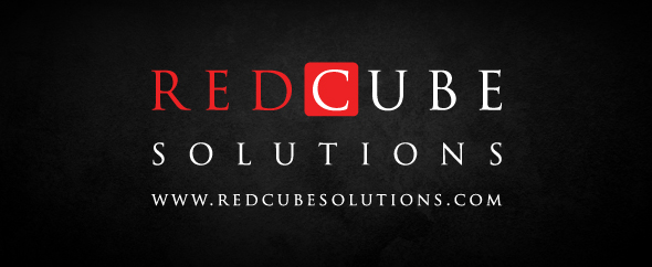 redcubesolutions