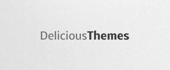 DeliciousThemes