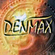 Denmax