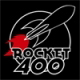 Rocket400