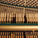 Long clip Og Playing Piano Hammer - VideoHive Item for Sale