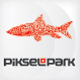 pikselpark