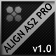 Autoalign And Autoresize AS2 PRO v1.0  - ActiveDen Item for Sale