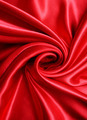 Smooth Red Silk as background - PhotoDune Item for Sale