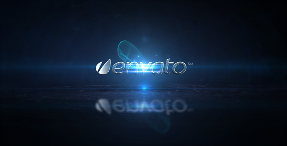 After Effects Project - VideoHive Letter Logo Formation 153825