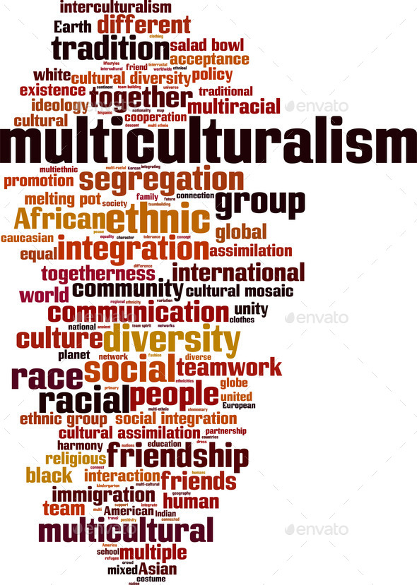 multiculturalism in america hindrance or advantage essay Now proceeding onto some of the advantages of a multicultural education firstly, in a multicultural society, the country benefits from a multitude of ideas for example, america is the melting pot of almost all the cultures of the world from the kiwis to the russians, germans to the israelis, arabs to the english all contributing one way or.