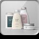 Cosmetic Mock-up 5 化妝品 -Graphicriver中文最全的素材分享平台