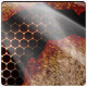 Burning Effects - GraphicRiver Item for Sale