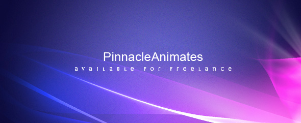PinnacleAnimates