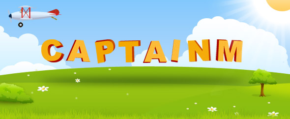 captainm