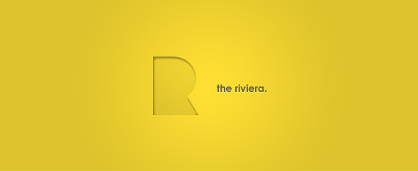 theRiviera