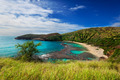Hanauma Bay - PhotoDune Item for Sale