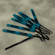 Lockpick Set - 3DOcean Item for Sale