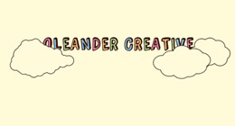 Oleander Creative Collection