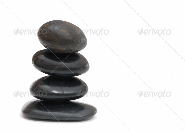 Balance - Stock Photo - Images