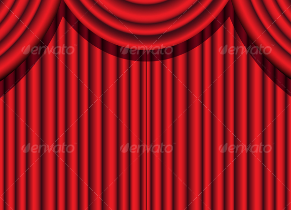 Theatre Curtains For Sale Curtains Blinds