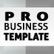 A beautiful Business Card template - GraphicRiver Item for Sale