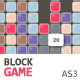block.game - ActiveDen Item for Sale