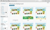 19_admin-wordpress-background-options.__thumbnail
