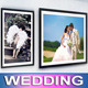 Wedding Gallery 2012 - VideoHive Item for Sale