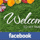 Facebook - Timeline Covers III - GraphicRiver Item for Sale