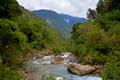 River in the Andes - PhotoDune Item for Sale