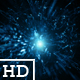Energy Sphere Explosion HD - VideoHive Item for Sale