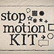 Stop Motion Set - VideoHive Item for Sale