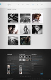 04_portfolio_light.__thumbnail