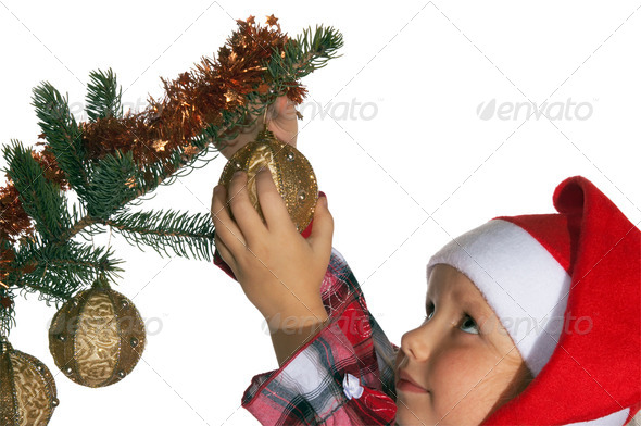 Holiday - Stock Photo - Images