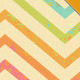 Retro Lines Patterns Pack - GraphicRiver Item for Sale