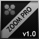 XML ZOOM TOOL PRO V1.0 - ActiveDen Item for Sale
