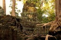 Bayon Temple - PhotoDune Item for Sale