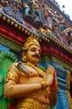 Hindu Statue in Asia - PhotoDune Item for Sale
