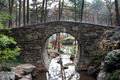 Stone Bridge - PhotoDune Item for Sale