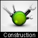 Under Construction - GraphicRiver Item for Sale