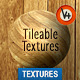 Wood – Tileable Textures - GraphicRiver Item for Sale