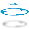 3 Loading animations_oval  - ActiveDen Item for Sale