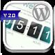 Wkrótce strona docelowa - Wordpress Plugin - Item WorldWideScripts.net na sprzedaż