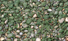08_stonepebbles.__thumbnail