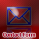 Dynamic Contact Form V1 - ActiveDen Item for Sale