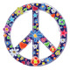 Peace sign - GraphicRiver Item for Sale