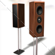 3DOcean Speakers 161932