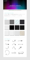 092_slender-design-elements.__thumbnail