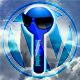 WHero - прогноз погоди віджет для Wordpress - WorldWideScripts.net пункт для продажу