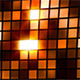 Mosaic reflectors - VideoHive Item for Sale