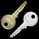 keys - GraphicRiver Item for Sale