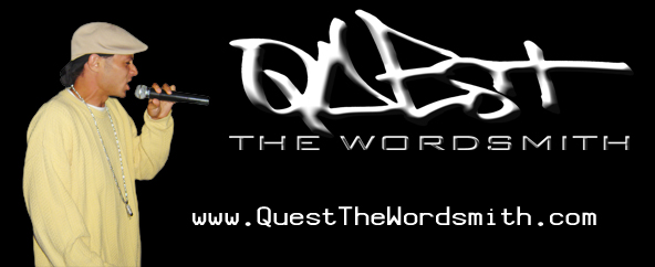 questthewordsmith
