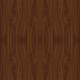 Wooden texture vector background - GraphicRiver Item for Sale